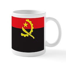 angolaflag4 Mug