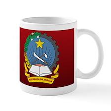 FlipFlopTemplate2 Mug
