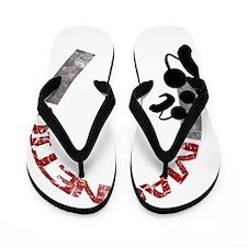 iammagnetic Flip Flops