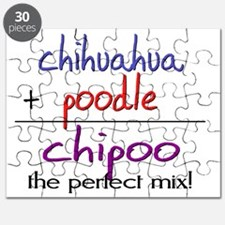chipoo Puzzle