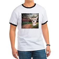 godmadedogs2 T