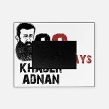 KHADERADNAN Picture Frame