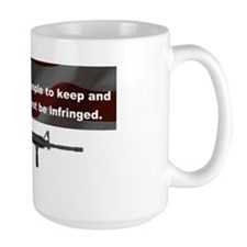 the-right-of-the_M4 Mug
