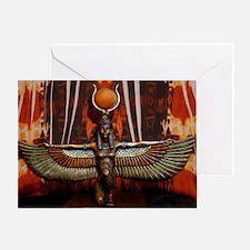 IMG_4386bbbx USE21b Greeting Card