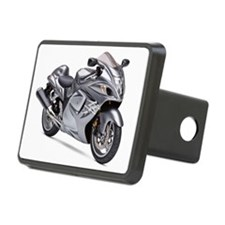 busa Hitch Cover
