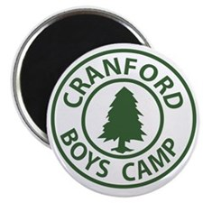 Cranford-Boys-Camp_Cafe Magnet