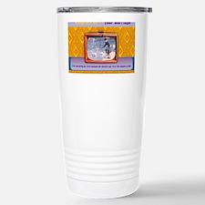 cp-husband-marriage Travel Mug
