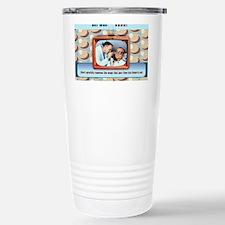 cp-wasp-getwell Travel Mug