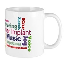 ciwords-1 Mug