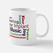 ciwords-1 Mug