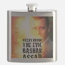 feb12_assad Flask