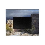 Grand canyon picture frame Picture Frames