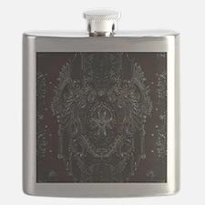 RHframedpanel Flask