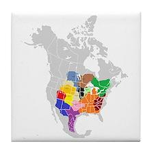 panem map Tile Coaster