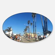 BeachStreet-1.GIF Decal