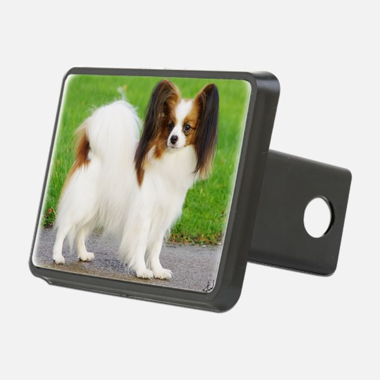 Papillon AC032D-037 Hitch Cover