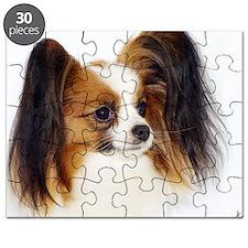 Papillon AC032D-058 Puzzle