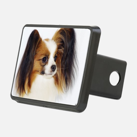 Papillon AC032D-058 Hitch Cover