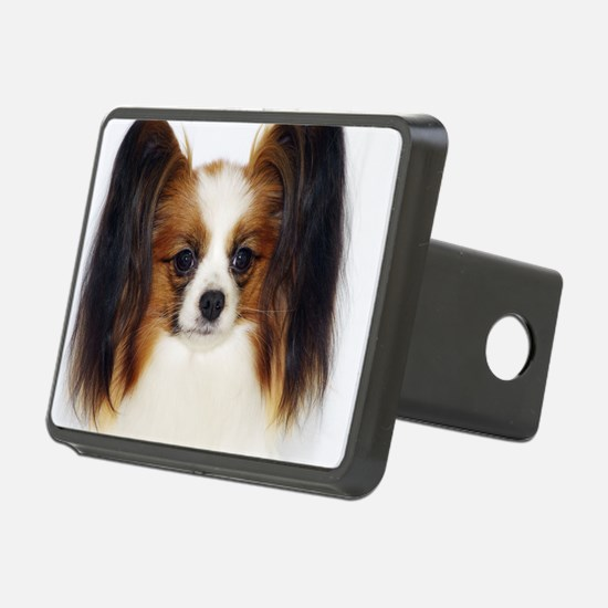 Papillon AC032D-056 Hitch Cover