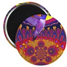 Nectar of Now Magnet