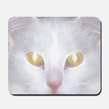 catlap2 Mousepad