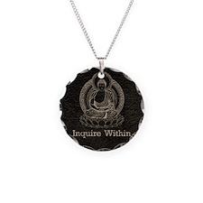 wallet1 Necklace