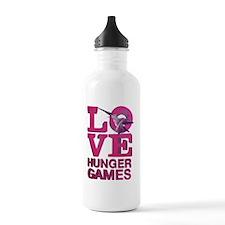 hg5 Water Bottle