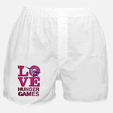 hg5 Boxer Shorts
