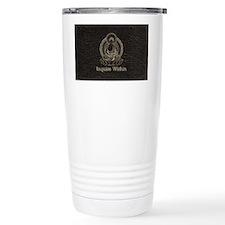 Shoulderbagtemplate1 Travel Mug