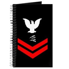 USNR IT2<BR> Journal