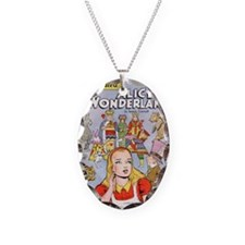 CI_Alice_in_Wonderland_BIG Necklace