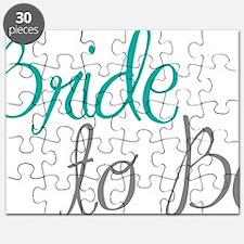 Untitled-3 Puzzle