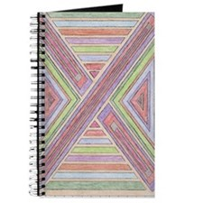Colorful Design Journal