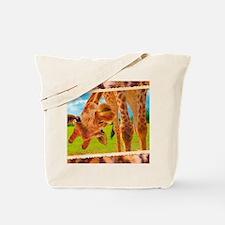 cp-ww-cal-jan Tote Bag