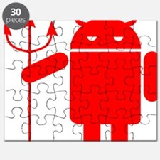 devil android Puzzle