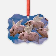 cp-ww-pad-airborne Ornament
