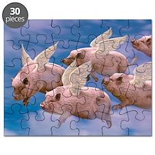 cp-ww-pad-airborne Puzzle