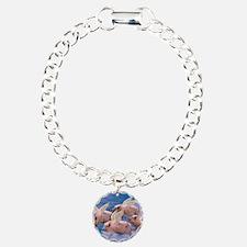 cp-ww-pad-airborne Bracelet