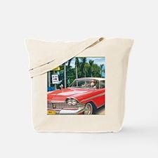 cp-ww-pad-oneway Tote Bag