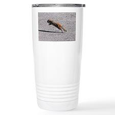 chippie - shadow Travel Mug