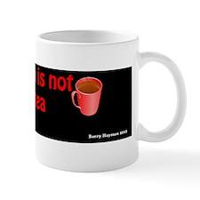 Rick_SantorumTea2 Mug