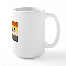 BC-6_001_3.5x3.5button_RUFF Mug