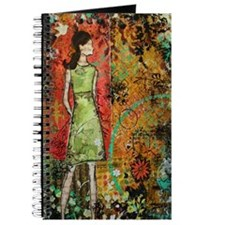 wonderful life  Journal
