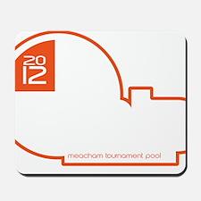 MTP LOGO 12 NEW2 Mousepad