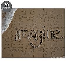 imagine Puzzle