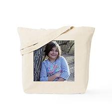 Gabby 8 Tote Bag