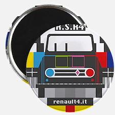 disegno1 Magnet