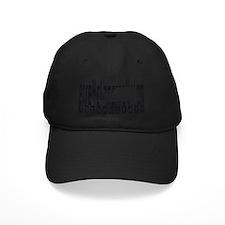 disegno4 Baseball Hat