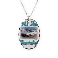 1963 Bruce 1d Necklace
