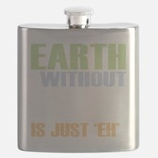 earth without art_dark Flask